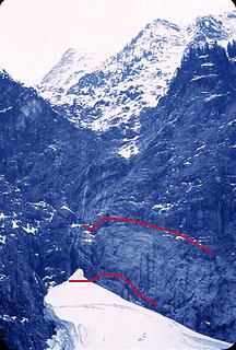 1970 AC Sept '70 Schroder - key fracture lines