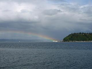 09_Ferry_Rainbow