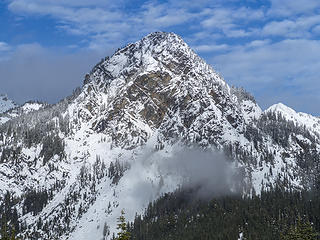 Dec_Guye Peak