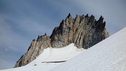 Cerro Puntado