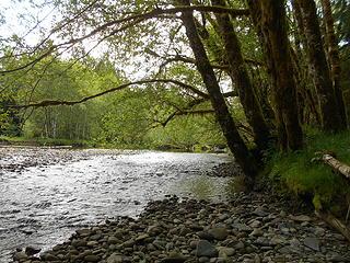 Salmon River 051519 01