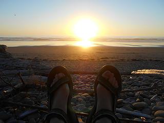 Kalaloch Beach 1 092818 06