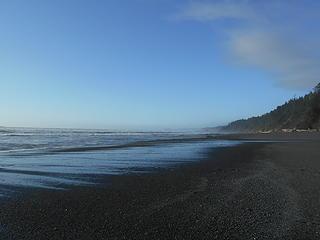 Kalaloch Beach 3 092619 01