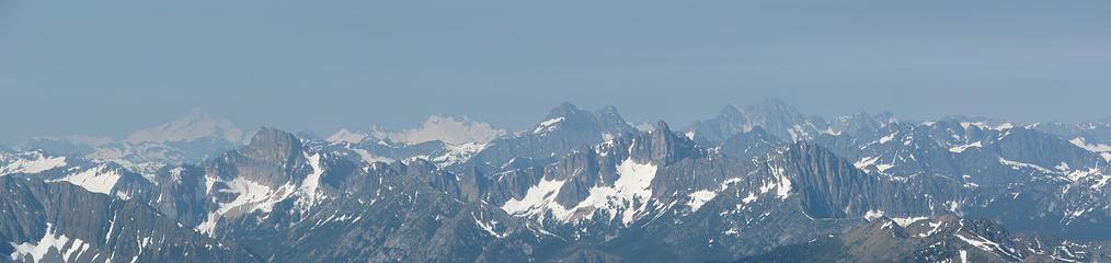 Cascades 4
