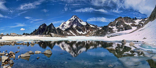 Glacier-Peak-Reflection-7