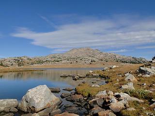 102-Summit Lake