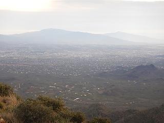 Mica, Rincon