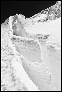 Emmons Glacier 3