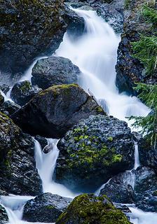 Dose Falls 2