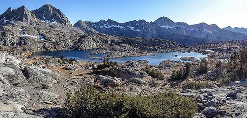 lake 11340