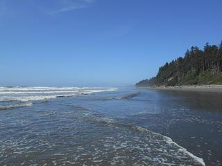Kalaloch Beach 5 082219 04