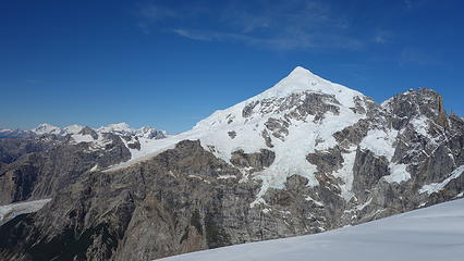 Cerro Hyades