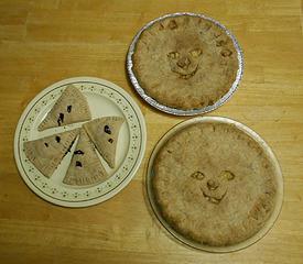 Apple Pie 092519 01