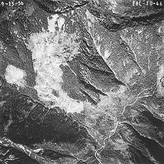 1956 Quartz Creek