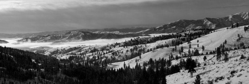 Echo_Ridge_BW