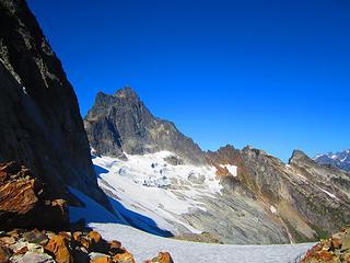 Mt. Triumph