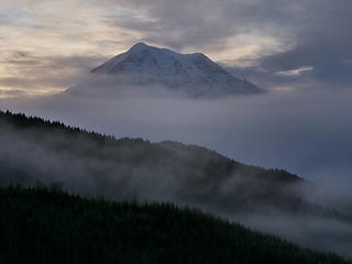 Rainier fog AM2