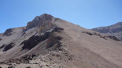 Cerro Parva