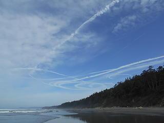 Kalaloch Beach 3 082019 01