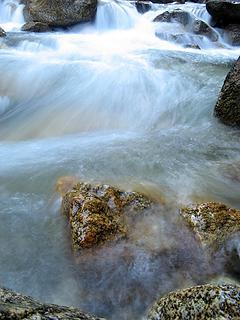 Singing Water 4