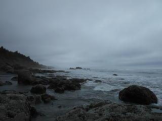 Kalaloch Beach 3 051619 01
