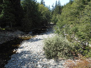 South Fork Snoqualmie River 082819 02