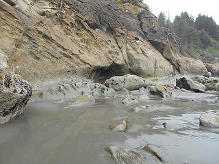 Kalaloch Beach 3 051619 03