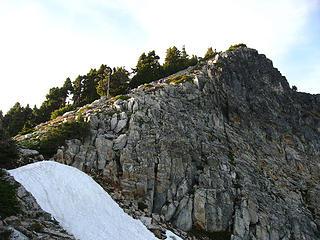 final-ridge