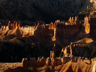 day 9 bryce sunrise (64)