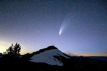 Comet from Ruby