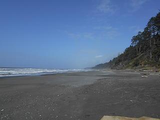 Kalaloch Beach 3 092419 03