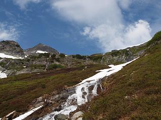 land of many waterfalls