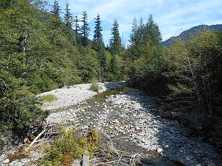 South Fork Snoqualmie River 082819 01