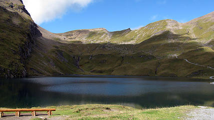 upper-lake