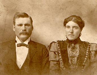 john-dewitt-kirk&ora-belle-steck-wedding-feb-08-1899