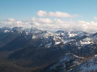 Not Hinkhouse Peak 045